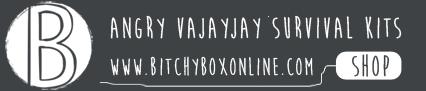 Bitchy Box LLC